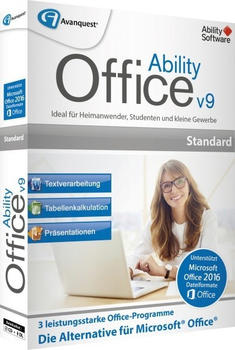 avanquest-ability-office-9