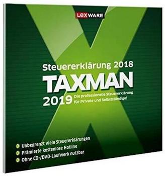 lexware-taxman-2019-ffp-verpackung