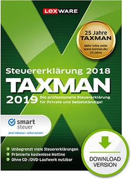 lexware-taxman-2019-esd-de-win