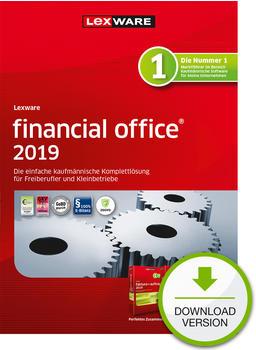 lexware-financial-office-2019-esd-de-win
