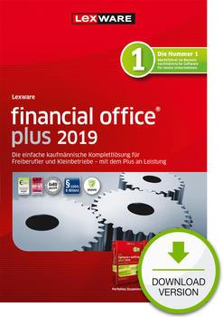lexware-financial-office-plus-2019-esd-de-win