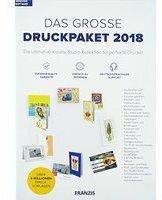 franzis-das-grosse-druckpaket-2018