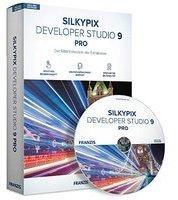 franzis-silkypix-developer-studio-pro