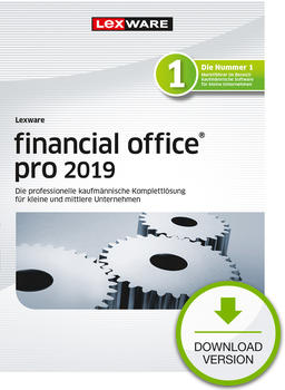 lexware-financial-office-pro-2019-1-jahr-download