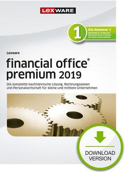 lexware-financial-office-premium-2019-1-jahr-download
