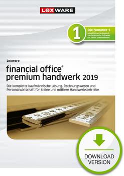 lexware-financial-office-premium-handwerk-2019-download-win-deutsch