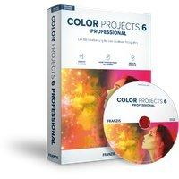 franzis-color-projects-6-professional-win-mac