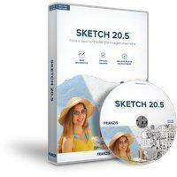 franzis-sketch-205-win-mac
