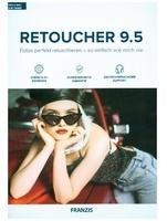 franzis-retoucher-95