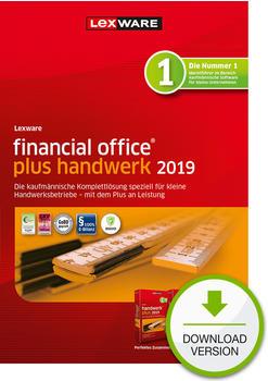 lexware-financial-office-plus-handwerk-2019-download-win-deutsch