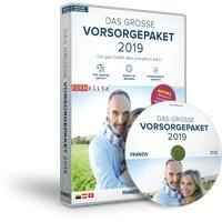 franzis-das-grosse-vorsorgepaket-2019