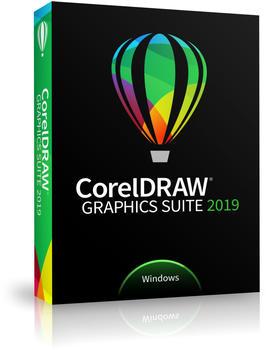 corel-coreldraw-graphics-suite-2019-deutsch-box