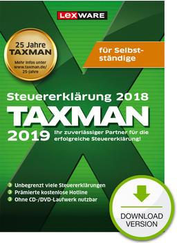 lexware-taxman-2019-fuer-selbststaendige-esd-de-win