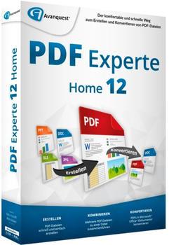 avanquest-pdf-experte-12-home-vollversion-1-lizenz-windows-pdf-software