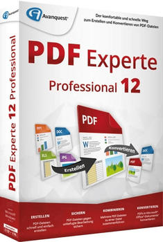 avanquest-pdf-experte-12-professional-vollversion-1-lizenz-windows-pdf-software