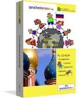 sprachenlernen24-sprachenlernen24de-russisch-kindersprachkurs