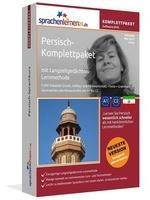 sprachenlernen24-sprachenlernen24de-persisch-komplettpaket-sprachkurs