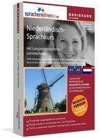 sprachenlernen24-sprachenlernen24de-niederlaendisch-basis-pc-cd-rom