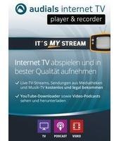 avanquest-audials-internet-tv-vollversion-minibox