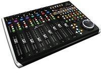 behringer-x-touchdaw-controller
