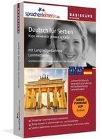 sprachenlernen24-sprachenlernen24de-deutsch-fuer-serben-basis-pc-cd-rom