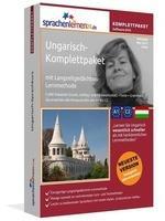 sprachenlernen24-sprachenlernen24de-ungarisch-komplettpaket-sprachkurs