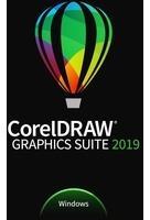 corel-coreldraw-graphics-suite-2019-upgrade-deutsch-download