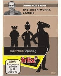 ChessBase The Smith-Morra Gambit