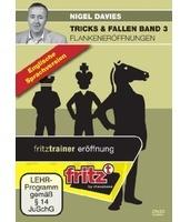 chessbase-tricks-fallen-3-flankeneroeffnungen