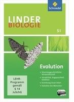 schroedel-linder-biologie-evolution-de-win-mac
