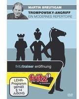 chessbase-trompowsky-angriff-ein-modernes-repertoire
