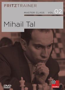chessbase-fritztrainer-master-class-vol-2-mihail-tal
