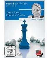 chessbase-taktik-turbo-londoner-system