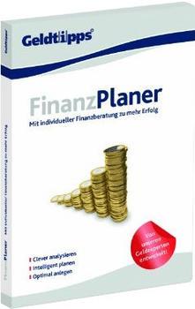 Akademische Arbeitsgemeinschaft Der FinanzPlaner