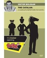 ChessBase The Catalan