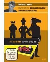 chessbase-power-play-18-sizilianisch-najdorf-ein-schwarzrepertoire-pc