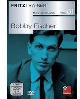 chessbase-fritztrainer-master-class-vol-1-bobby-fischer