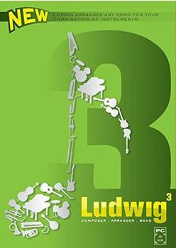 chessbase-ludwig-3