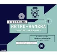 franzis-verlag-retro-kamera-zum-selberbauen