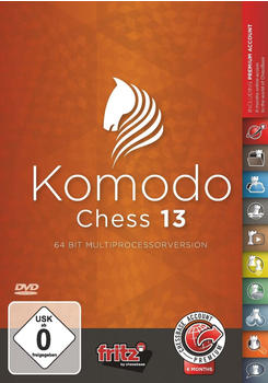 chessbase-komodo-chess-13