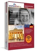 sprachenlernen24-sprachenlernen24de-deutsch-fuer-slowaken-basis-pc-cd-rom