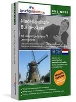 sprachenlernen24-sprachenlernen24de-niederlaendisch-businesskurs-software