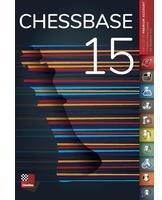 chessbase-15-das-premiumpaket