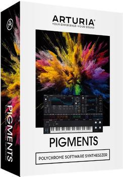 arturia-pigments