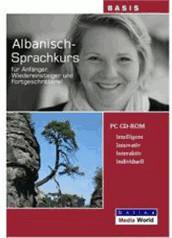 sprachenlernen24-sprachenlernen24de-albanisch-basis-sprachkurs-pc-cd-rom-mp3-audio-cd