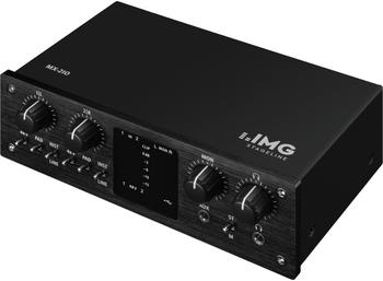 img-stage-line-img-stageline-audio-interface-mx-2io