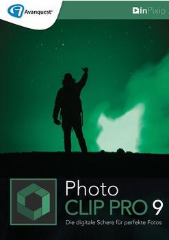 avanquest-inpixio-photo-clip-9-professional-download