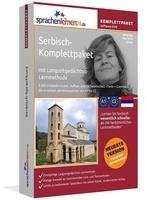 sprachenlernen24-sprachenlernen24de-serbisch-komplettpaket-sprachkurs