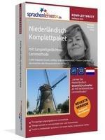 sprachenlernen24-sprachenlernen24de-niederlaendisch-komplettpaket-sprachkurs