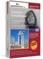 sprachenlernen24-sprachenlernen24de-griechisch-komplettpaket-sprachkurs